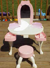Dolls Amp Vanities